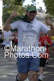 Running B10K
