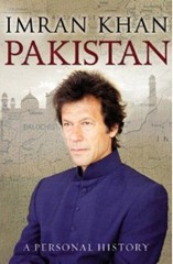 imran-khan-jacket